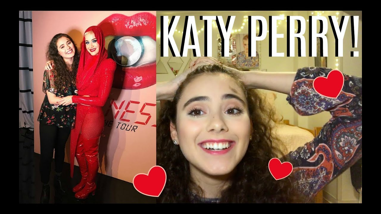 Conheci a katy perry witness the tour meet greet experience conheci a katy perry witness the tour meet greet experience m4hsunfo
