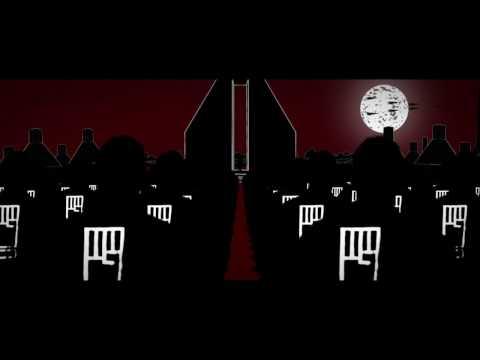 Beaumanoir. - Discipline  (Official Video)