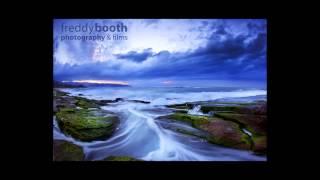 Mark Yamanaka - Sweet memory / Makalapua