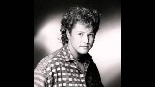 Dan Hartman Waiting to See You