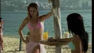 altair jarabo bikini 3 by yootubesux