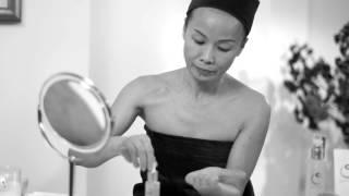How to Use: Su-Man Velvet Skin Brightening Serum Thumbnail
