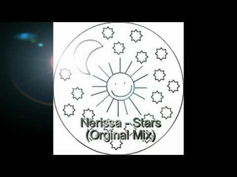 Nerissa - Stars (Orginal Mix)