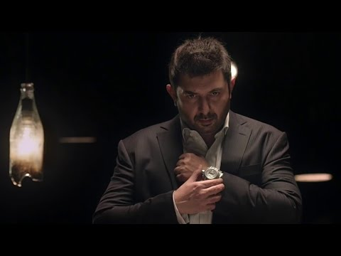thani oruvan arvind swamy hd