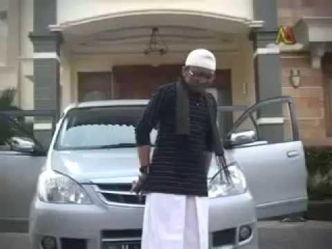 al abror - Konslet by nasiruddin - YouTube.wmv
