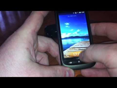 tel mobile Android Edition Startrail ZTE vue a la TV sis72