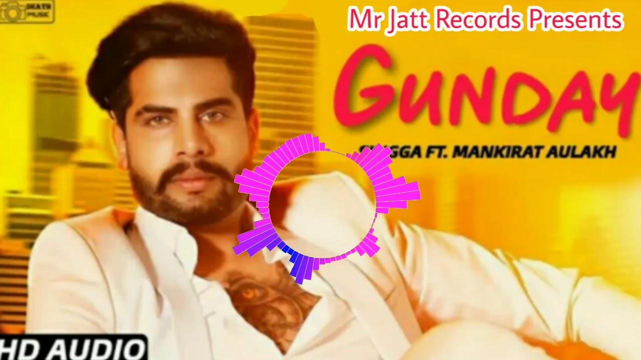 Photo song download mp3 mr jatt singga