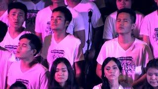 Karen Praise & Worship Song: Pga Au Khaw Yar - Eh Ler Tha Resimi