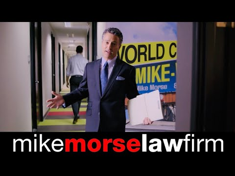 mike-morse-law-firm---over-the-years