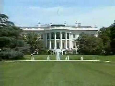 "Walter Mondale TV Ad: ""House"""