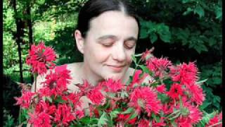 Karen Savoca-Same All Over (Audio Only)