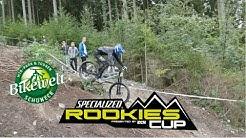 Specialized Rookies Cup Schöneck // RadlerRacingCrew