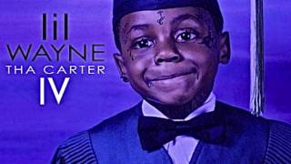 Lil Wayne ft T-Pain - How To Hate Slowed / Screwed