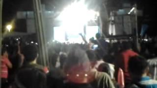 Discurso Papa Francisco a los Jóvenes en PY. #Soy
