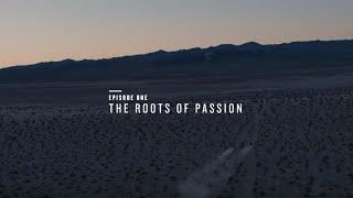 Baixar RZR BLOODLINES: Ep. 1 Roots of Passion   Polaris RZR®