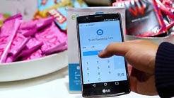 Maailman suosituin mobiilimaksu Alipay yhteistyöhön kotimaisen ePassi Payments Oy:n kanssa
