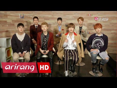 Pops in Seoul _ Block B(블락비) _ Interview _ Part 1