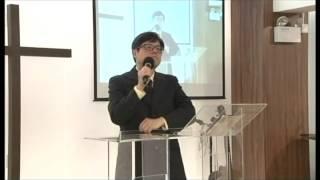Repeat youtube video 10.19.2014_服侍旳真諦_周宜林傳道