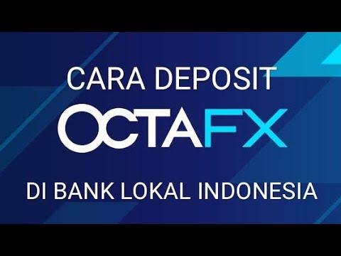 cara-deposit-octafx-di-bank-lokal-indonesia