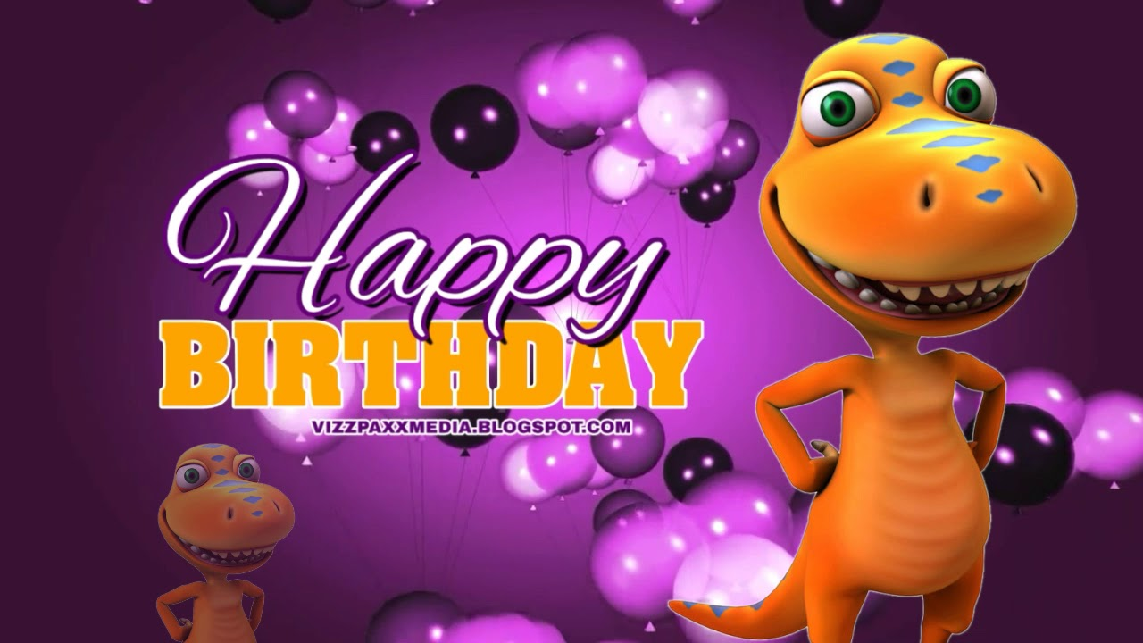 ECards Best Free Funny Animated Happy Birthday EGreetings