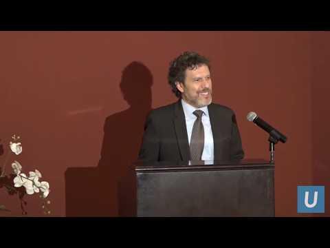 Epilepsy And Seizures | John Stern, MD