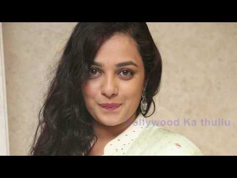 South Indian Actress Nithya Menon Controversial Remark On Rape thumbnail