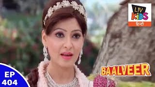 Video Baal Veer - बालवीर - Episode 404 - Jaiveer Reaches Pari Lok download MP3, 3GP, MP4, WEBM, AVI, FLV November 2018
