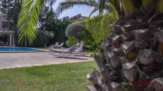 LUXURY VILLAS IN SOUTH WEST MALLORCA FOR SALE