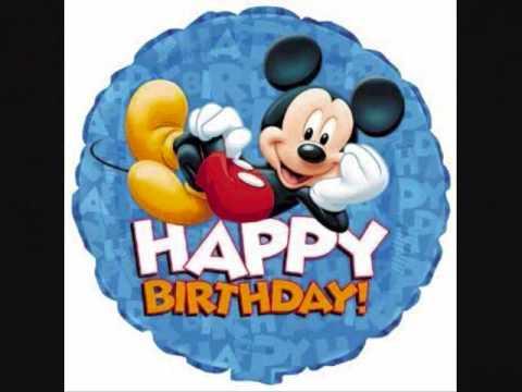 Regalo de cumple birthday gift - 2 part 2