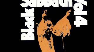 Black Sabbath- Vol. 4- Laguna Sunrise