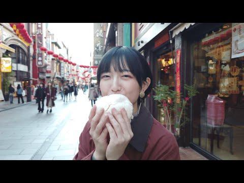 望春 / whoo&Sori Sawada (Music Video)