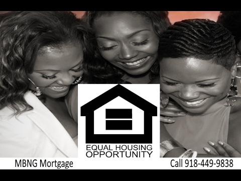 tulsa-farm-and-land-loan-company-mbng-918-449-9838-fha-va-conventional-mortgage-expert-74008