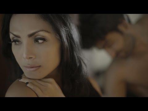 Sophia Abella soft, slow, sensual erotic scenes