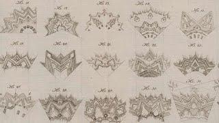 Крепости-звезды.  Развенчание мифов.(Почему крепости-звезды были одинаковые во всех частях мира? Кто действительно строил звездообразные крепо..., 2016-04-12T16:16:02.000Z)