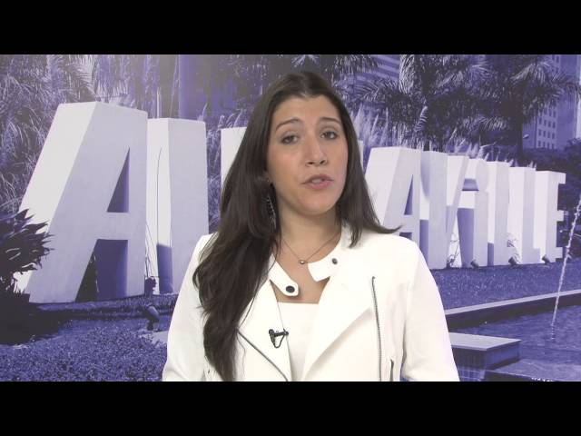 ALPHA CHANNEL NEWS 22/04/2015 ESCALADA