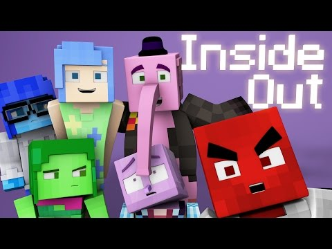 inside out full movie free  youtube