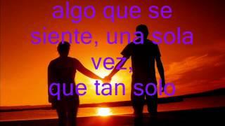 Un amor divino - Paolo Ragone - letra YouTube Videos