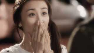 딕펑스 (DICKPUNKS) - 이 사람이다 (2 Weeks OST)