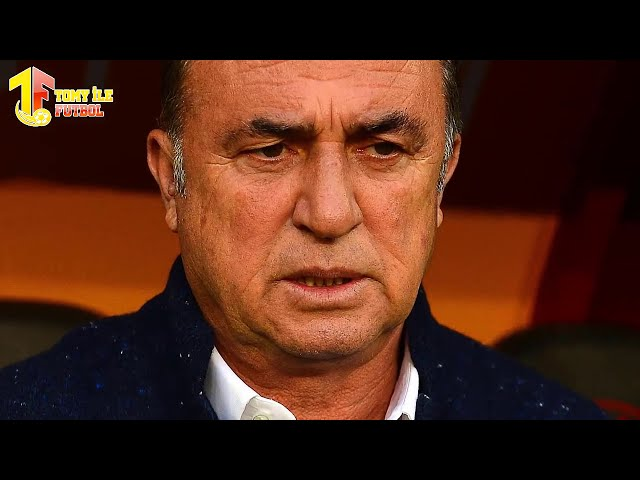"""Fatih Terim'e Helal Olsun"" l Başakşehir 0-2 Galatasaray Rıdvan Dilmen Maç Sonrası %100 Futbol"