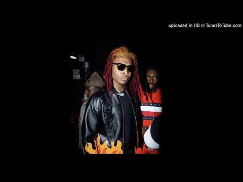 "[FREE] Lil Keed x Gunna x Lil Gotit Type Beat ""Stay High"" (prod. stardustszn x ferno)"
