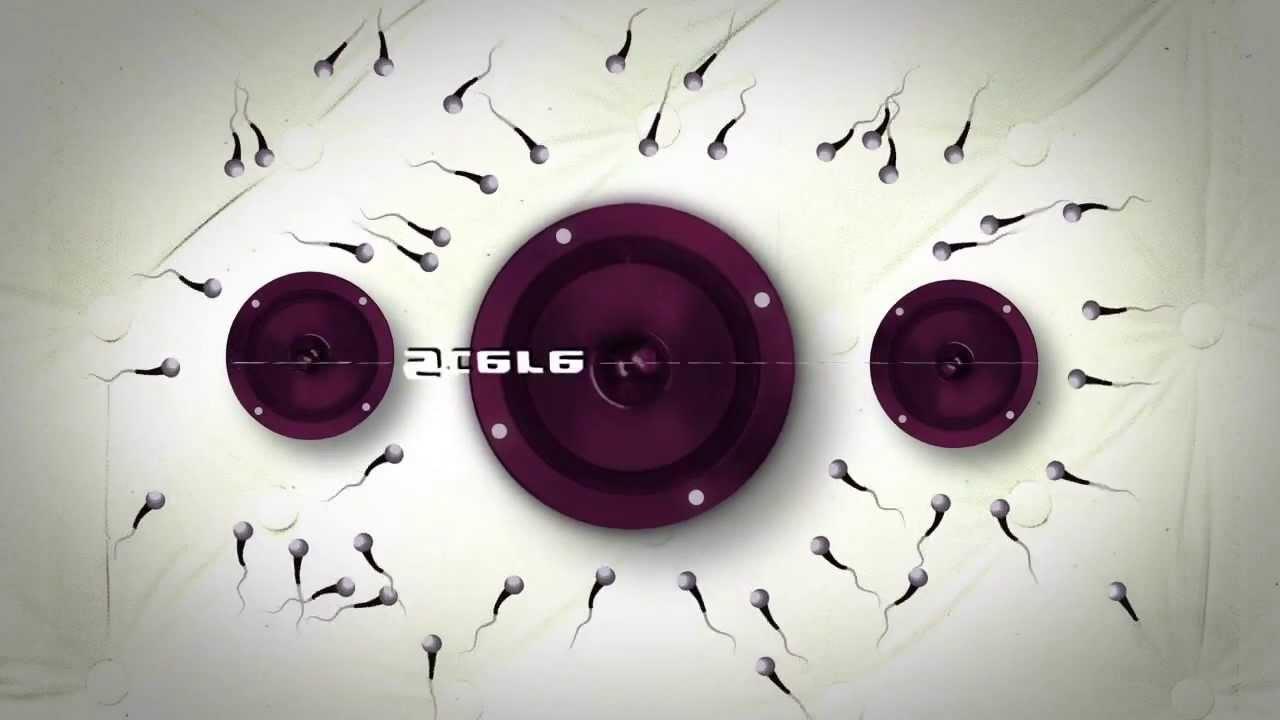 Soda Stereo Sueno Stereo Logo Animado Youtube