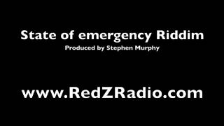 Download Prayer for Jamaica - State of emergency riddim MP3 song and Music Video