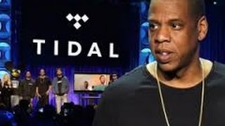 Jay Z Exposed He Got Caught Inflating Tidal Numbers Like His Cd Sales In The Past?