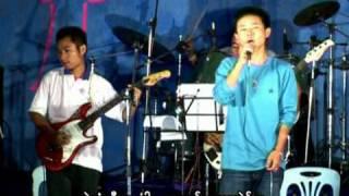 vuclip karen song-Baw 1