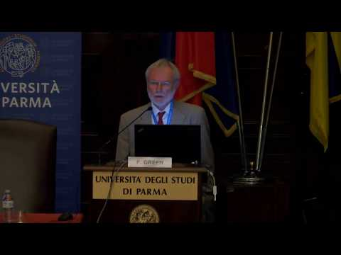 Francis Green (UCL Institute of Education and Center for Global Higher Education, London)