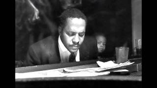 Bud Powell - Salt Peanuts