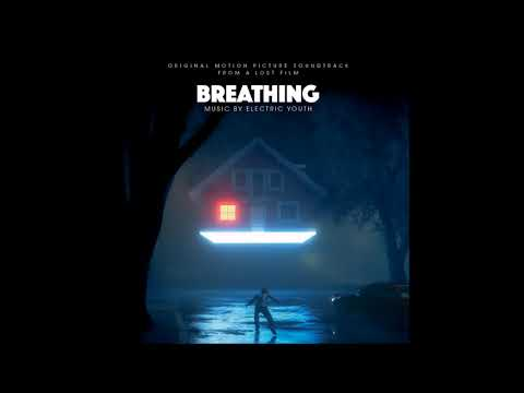 Electric Youth - Lonis Goodbye Breathing OST
