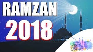 Ramzan 2019 |  Ramadan Mubarak 2019 | Best Images | ISLAM IS THE BEST