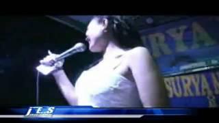 Surya Nada I MISS YOU - RATU JANETA feat TIA OY OY - jES eNteRTaiNMeNt.mp3