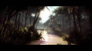 Battlefield Vietnam Trailer - Battlefield Vietnam Game Trailer